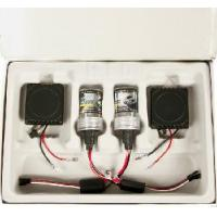 All in One HID Xenon Kit Manufactures