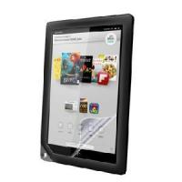 Clear Screen Protector for Nook HD+ with High Quality (Nook HD+) Manufactures