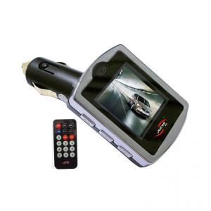 Car MP4 Player Manufactures