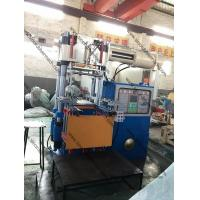 4000 cc Rubber Injection Molding Machine,Rubber Injection Machine,Rubber Parts Rubber Injection Machine Manufactures