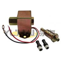 Quality electronic fuel pump EP40107 EP40405 feed pump for sale