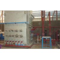Small Cryogenic Liquid Nitrogen Plant For Medical And Industrial , High Purity Manufactures