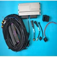 CNG LPG ECU Kits for gas fuel system Manufactures