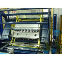 Powerful Flexo Offset Printing Machine / Commercial Printing Press Machine Manufactures