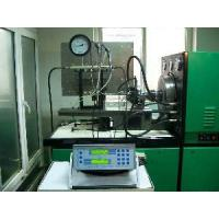 Quality Bosch Common Rail Tester for sale