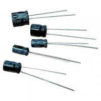 Metallized polypropylene film 1000uF ~ 20000F audio crossover Network Capacitors 25V ~ 100V Manufactures