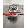 Buy cheap HX35 Turbo For Holset / Komatsu PC200-7 S6D102 Engine 6BTAA KCEC Engine from wholesalers