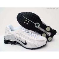 Sell Nike Shox R2 R3 R4 NZ Shoes,Nike Air Max Shoes Manufactures