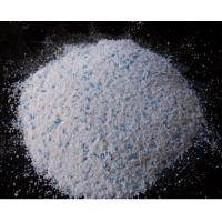 color  speckles colorful sodium sulfate speckles for washing powder making Manufactures