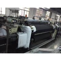 China USED VAMATEX SLIVER HS-190 RAPIER LOOM X 60SET on sale