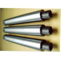 High Quality Molybdenum Rod/moly rod/moly bar/moly electrode Manufactures