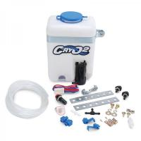 Electric Sprayers Manufactures