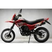 Dirt Bike/Motorcycle (SG200GY-18) Manufactures