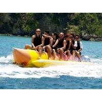 China Best Inflatable Raft /inflatbale drift boat/inflatable banana boat/ inflatable boat/inflatable toys/inflatable waterboat on sale