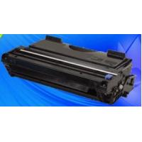 Compatible Brother Laser Printer Toner Cartridges TN530 / 7300 for 7220 / DCP7010 Manufactures