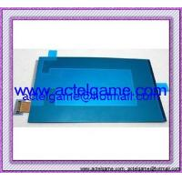 Samsung Galaxy Note2 N7100 touch panel Samsung repair parts Manufactures