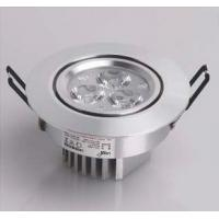 China With CE, ROHS certification 3W low voltage led lighting on sale