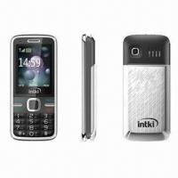 Dual SIM/Standby GSM Phone in Dynamic Version, with Big Font, Large Horn Manufactures