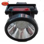 lashlight head lamp Manufactures