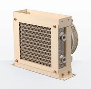 hot air compressor coolers Manufactures