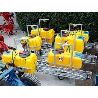 18L new battery sprayer Manufactures