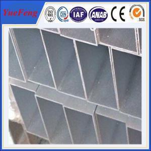 NEW! Factory in China aluminum pipe,aluminum square tubing prices,aluminum pipe dimensions Manufactures