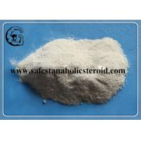 Light Yellow Fine Powder 99% Purity Methyltrienolone CAS 965-93-5 For Muscle Building Manufactures