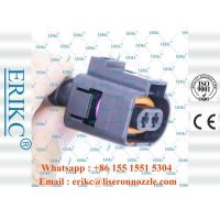 Auto Diesel Injector Tester Connecting Wires Common Rail Injector Testing Machine Cable Wires E1024038 Manufactures