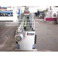Quality A mmulti-functional profiel  laminating machine for sale