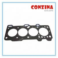 22311-02700 Cylinder gasket head use for hyundai atos auto parts