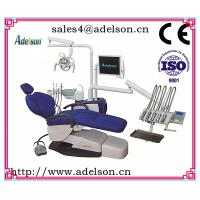 (ADELSON)ADS-8800 Manufactures