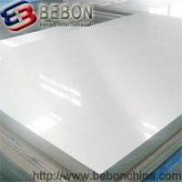 ASTM  A36 Carbon Steel Supplier, A36 Steel Plate Manufactures