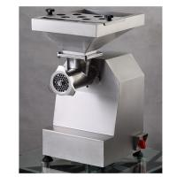 China Household Top Rated National Ground Meat Grinder Machine For Enterprise 300KG/H on sale