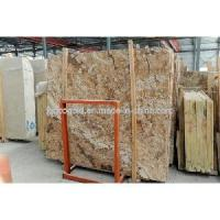 Marble Stone (A15) Manufactures