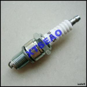 Automobile Spark Plug Manufactures