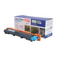 Brother Laser Printer Toner Cartridge , Replacement Printer Cartridges For TN221C Manufactures