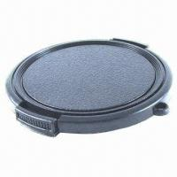 52mm Front Cap for Lens/Filters Manufactures