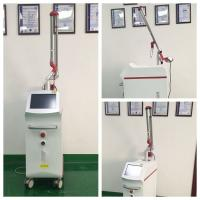 Multifunction Aesthetic Laser Machine , Portable Picosure Tattoo Removal Machine Manufactures