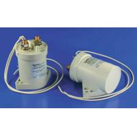 Relays full products for TYCO of 0-1393147-4 Manufactures