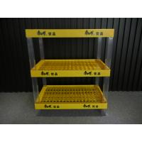 Attractive Design Good quality beverages drinks stand Manufactures