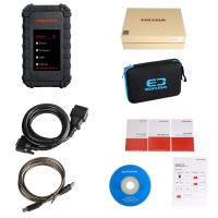 Buy cheap EUCLEIA wiScan T6 J2534 Diagnostic Tool from wholesalers