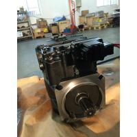Danfoss 90R100, 90R55, 90R75. 90R180 series Hydraulic Pump For Pavers Manufactures