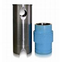 Mine/Gas cylinder liner Manufactures