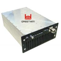 Buy a phone jammer - i want to buy a cell phone jammer