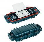 High quality fiber optic enclosures outdoor ETC-H010 430×180×125MM Manufactures