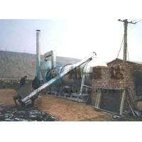 Cow dung dryer Manufactures