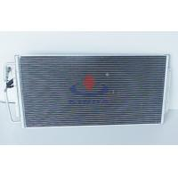 Universal Auto AC Condenser For GMC BUICK REGAL OEM 52478943 Manufactures