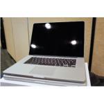 "Cheap Apple Macbook PRO ME865LL/A 13"" Retina 8GB RAM 256GB Flash Core i5 2.4Ghz Manufactures"