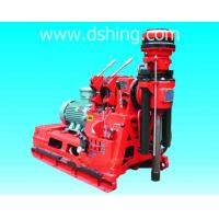 Buy cheap DSHJ-800 Tunnel Drilling Rig from wholesalers