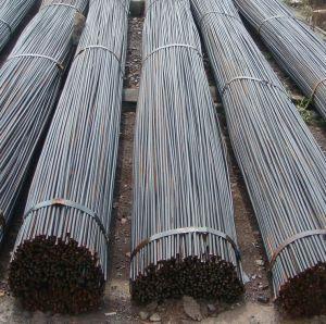 HRB400 Deformed Steel Bar Manufactures
